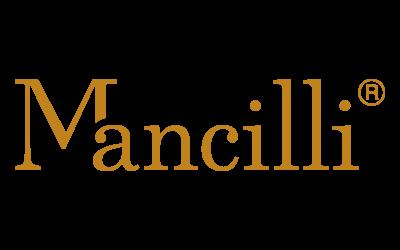 Mancilli