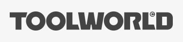 ToolWorld
