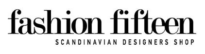 Fashion Fifteen