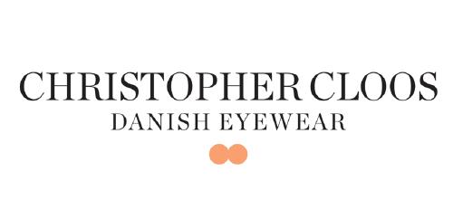 Christophercloos.dk
