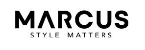 Marcus.dk