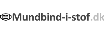 Mundbind-i-stof.dk