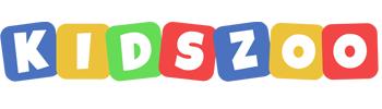 KidsZoo.dk