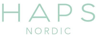 Haps Nordic