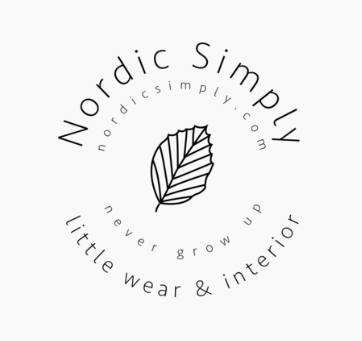Nordic Simply
