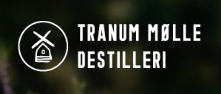 Tranum Mølle Destilleri