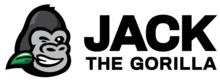 Jack The Gorilla