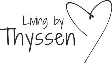 Living by Thyssen