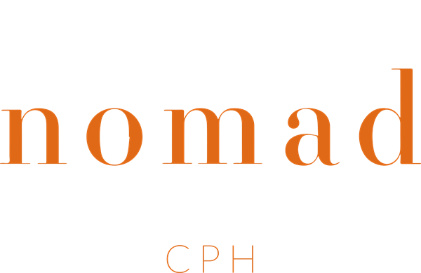 Nomad CPH