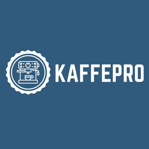 Kaffepro.dk