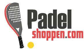 Padelshoppen.com