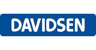 Davidsen Byggemarked