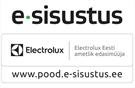 E-Sisustus
