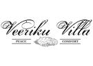 Veeriku Villa