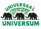 Universaal-Universum