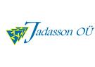 Jadasson