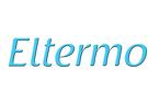 Eltermo
