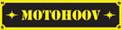 Motohoov