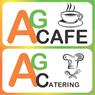 AG Cafe, AG Catering