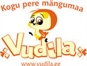 Vudila Mängumaa