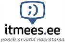 ITmees Eesti OÜ