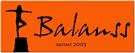 Balanss OÜ