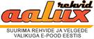 Aalux Rehvid