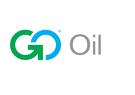 Go Oil