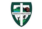 Otepää Golf Club