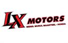 LX Motors