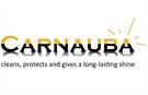 Carnauba