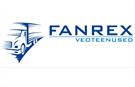 Fanrex OÜ