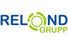 Relond Grupp OÜ