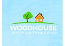 Wood House OÜ