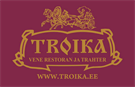 Troika Restoran