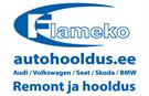 Flameko Autohooldus.ee