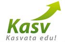 Kasv Agentuur
