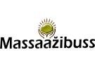 Massaažibuss