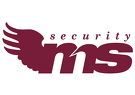 Security MS