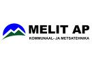 Melit AP