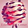 Estetica center
