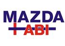 Mazda Abi Pirita