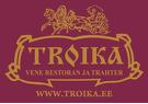 Troika Cafe