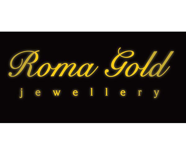 Roma Gold