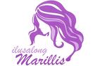 Ilusalong Marillis