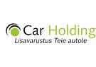 Car Holding