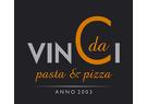 Da Vinci Pasta&Pizza