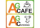 AG  Cafe/ AG Catering