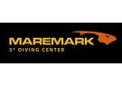 MareMark