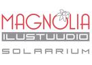 Magnolia Ilustuudio